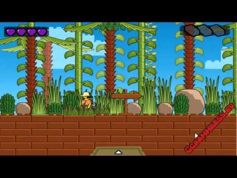 Игры для мальчиков Лего Охота на динозавров