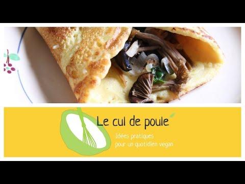 omelette-de-pois-chiches