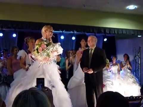 salon du mariage marolles 2014 - Salon Du Mariage Marolles