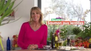 Nathalie Simon / 100% BIEN-ETRE - Rester jeune