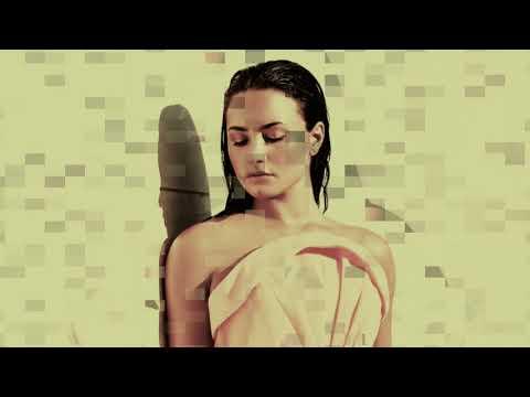 Demi Lovato | Games (subtitulado en español)