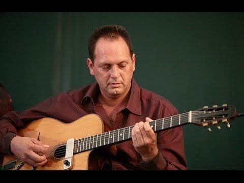 The Rosenberg Trio Documentary - sensitve strings: 10th anniversary [HD] English subtitles