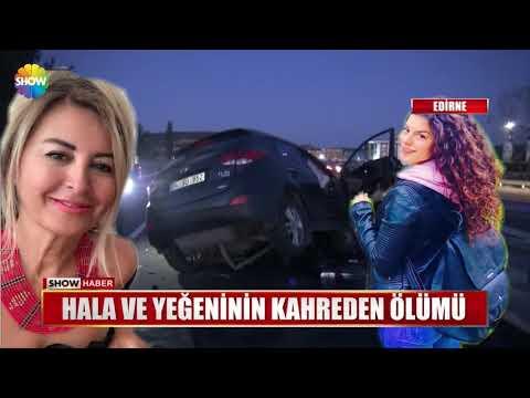 Show Ana Haber 26 Ağustos 2017
