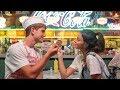 MattyBRaps - Beautiful (Music Video)