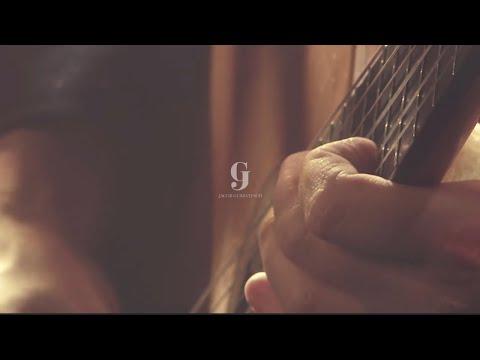 The Spanish Inquisition (live)   Jacob Gurevitsch   Spanish Instrumental Acoustic Guitar Music