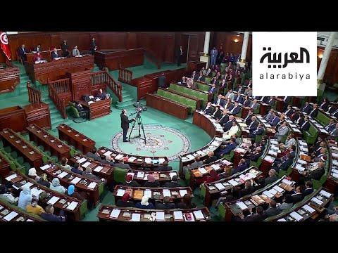 النهضة تناور للرد على محاولة حظر الإخوان في تونس  - نشر قبل 15 ساعة
