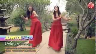 Juwita Bahar   Oplosan Feat  Nurbayan