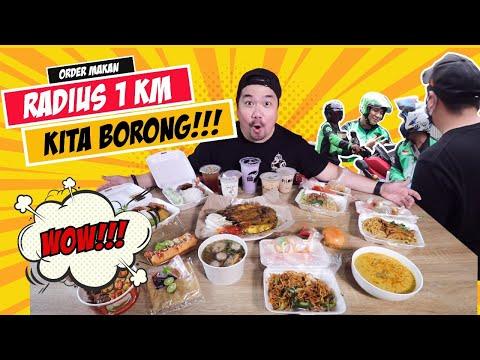 borong-semua-makanan-radius-1-kilometer!!!
