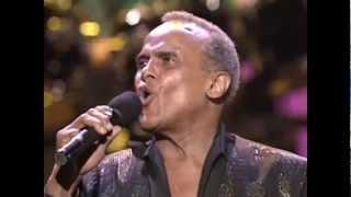 Download lagu Harry Belafonte - Banana Boat Song (live) 1997