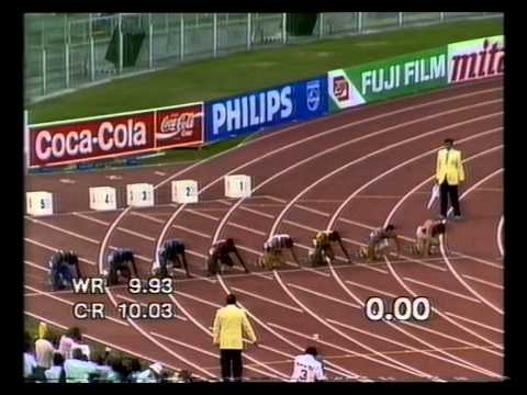1987 World Championships in Athletics