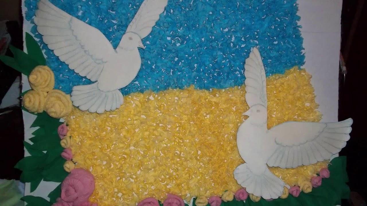 Открытка на день независимости казахстана своими руками, розами для