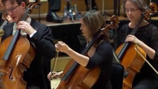 Live: London Symphony Orchestra/Sir Simon Rattle – Turnage/Mahler