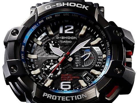 Часы наручные casio от интернет магазина часов ontime. Watch. Доставка в. Недорогие часы. Если вы решили купить часы casio, вы приобретете великолепный аксессуар высочайшего качества по очень доступной цене.