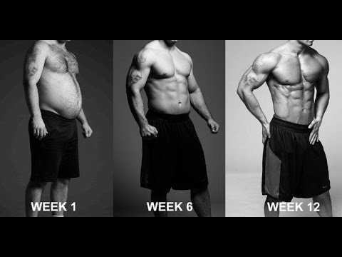 can you keep steroids gains