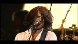 Aerosmith - Stop messin´ around - 5.04.07