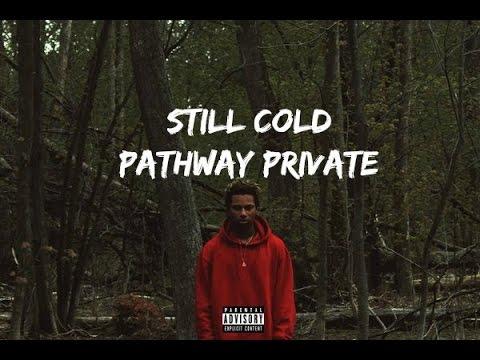 Night Lovell - Still Cold/Pathway Private Instrumental + FLP
