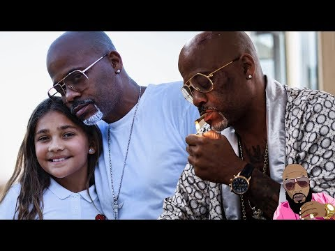 Dame Dash Daughter And Baby Mama EXPOSE HIM FOR BEING An N@STY @BUSIVE FATHER! (Full Breakdown)