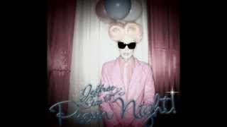 Jeffree Star - Prom Night (iTunes Version) w/ free download link ♥