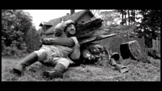 солдат и слон (отрывок)