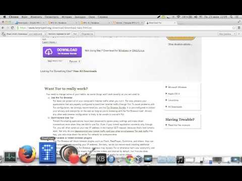 obfsproxy tor browser bundle hydraruzxpnew4af
