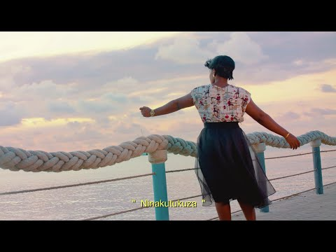 Prisca Sanga -Wonderful God  (Official Music Video)