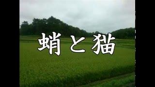 福島民話です。福島弁の勉強中です。ご指南ご指摘ございましたら励みに...