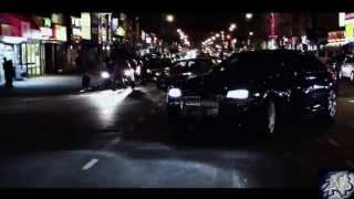 French Montana - OFF THE RIP (OFFICIAL ZNB R.I.P CHINX DRUGZ VIDEO) DOPE HOUSE MIX