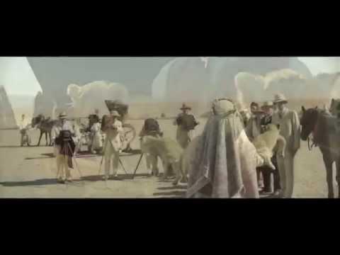 Матрица (1999) смотреть онлайн или скачать фильм через