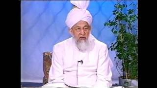 Tarjumatul Quran - Surah al-Jathiya [Hobbling on the Knees]: 13 - 38