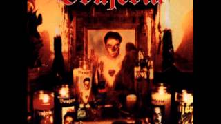 Brujeria - Marcha de Odio (March of Hatred)