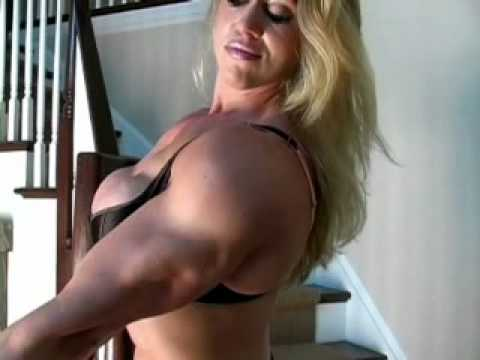 sexy_muscle from YouTube · Duration:  5 minutes 52 seconds