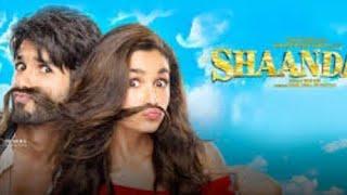 Shaandaar HInt Filmi Turkce Altyazi Izle 1080