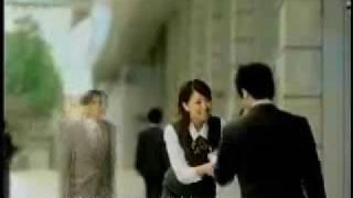 2006年 東原亜希 拾い物.