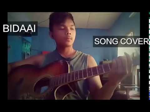 The Koi - Bidaai song cover