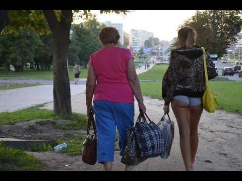 'Путь Юниора' Часть 3.Чемпионат Украины2015,Отравленный Бо, Голодный Булло,Спидкубинг.