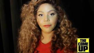 Lil Kim On What Went Wrong With Her Cash Money Deal With Birdman