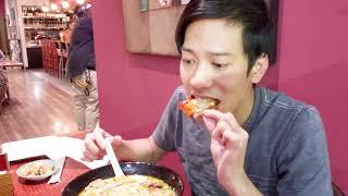 📌404- Thưởng Thức Mỳ Ramen chính Gốc Nhật bản-Ramen Tei