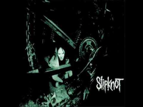 Slipknot - Killers Are Quiet (MFKR)