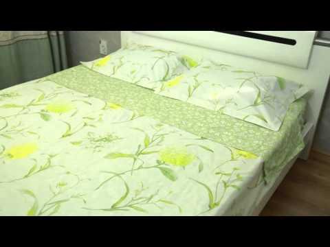TV5 Home Shopping - Flora