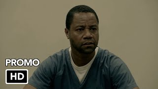 "American Crime Story 1x03 Promo ""The Dream Team"" (HD)"