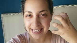 ULTRA POTENT BRIGHTENING SERUM| from Admire My Skin| 14 Days In