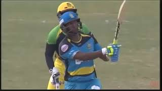 TVJ Prime Time Sports - August 14 2018