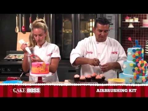 cake-boss-airbrush-demo