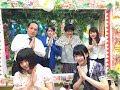 お願いマンピンコン 神宿MC(2) の動画、YouTube動画。