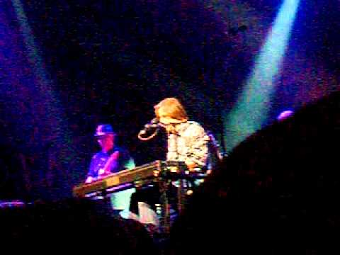 Don't You Want to Be There LIVE 9/7/10 Albany- Jackson Browne mp3