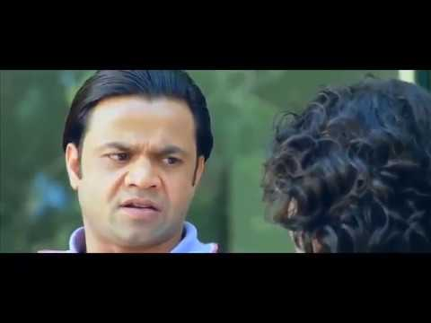 Rajpal Yadav Comedy Scene From Dhol and Chup Chup ke Movie in Hindi