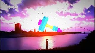 Steve Void & Big Z - Because Of You (ft. Bri Tolani) (Nightcore mode)