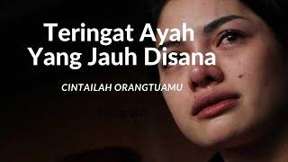 MESU EMA JA'O # Lagu Bajawa 2018 - 2019 Sedih # Siapkan Tisu Sebelum....