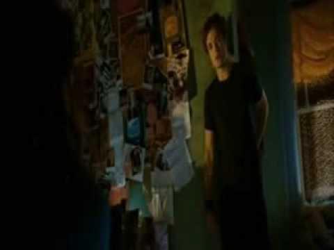 Twilight Kiss Bedroom Scene Youtube