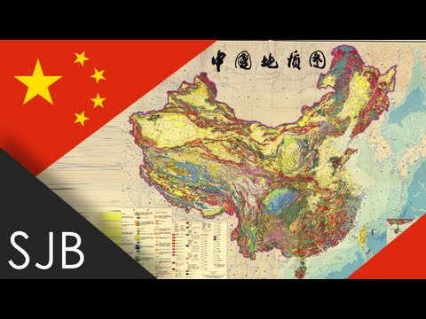 Provinces of the People's Republic of China - 省人民中华民国 - Provinces of China - Chinese provinces